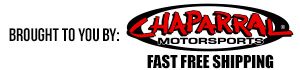 Best deals on motorcycle tires at chaparral motorsports.