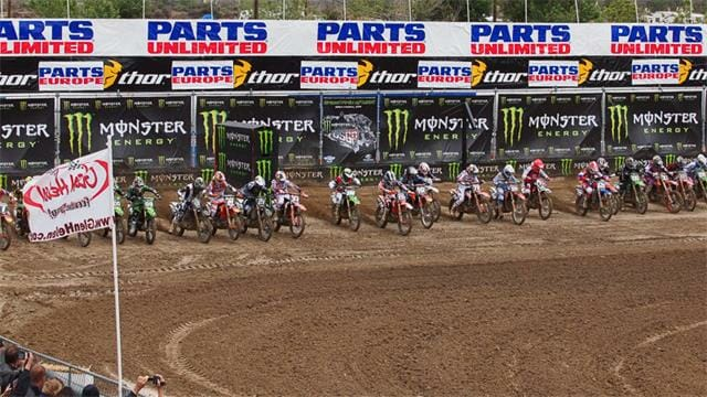 How To Watch The Glen Helen Monster Energy MXGP Of The USA
