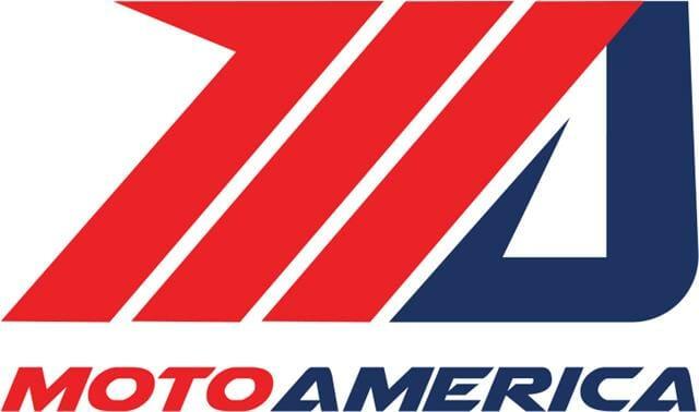 MotoAmerica has announced more new hires.