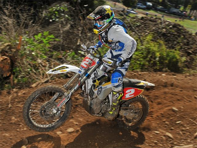 Josh-Strang-GNCC-Win-dirt-bike