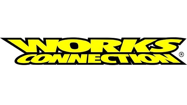 Works Connection Logo