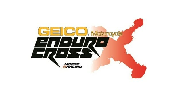 EnduroCross