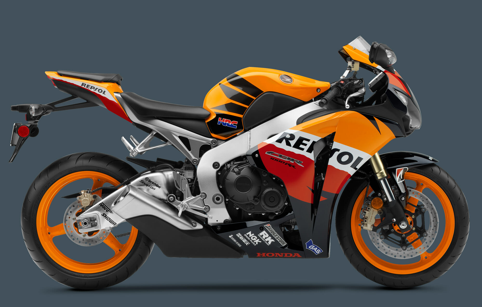 Repsol stock options