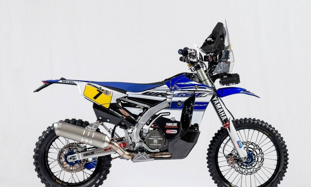 Yamaha-Rally.jpg