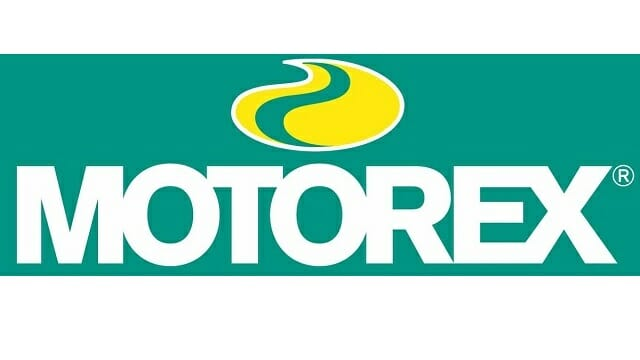 Motorex, the Official Sponsor of the 2016 FIM ISDE - Cycle News