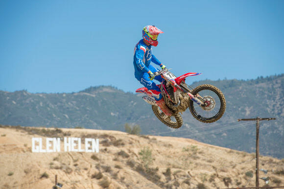 You may not be able to ride like Evgeny Bobryshev, but you can get paid like him!