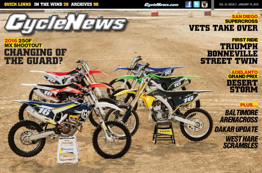 Ausgezeichnet Motocross Lebenslauf Builder Ideen - Entry Level ...
