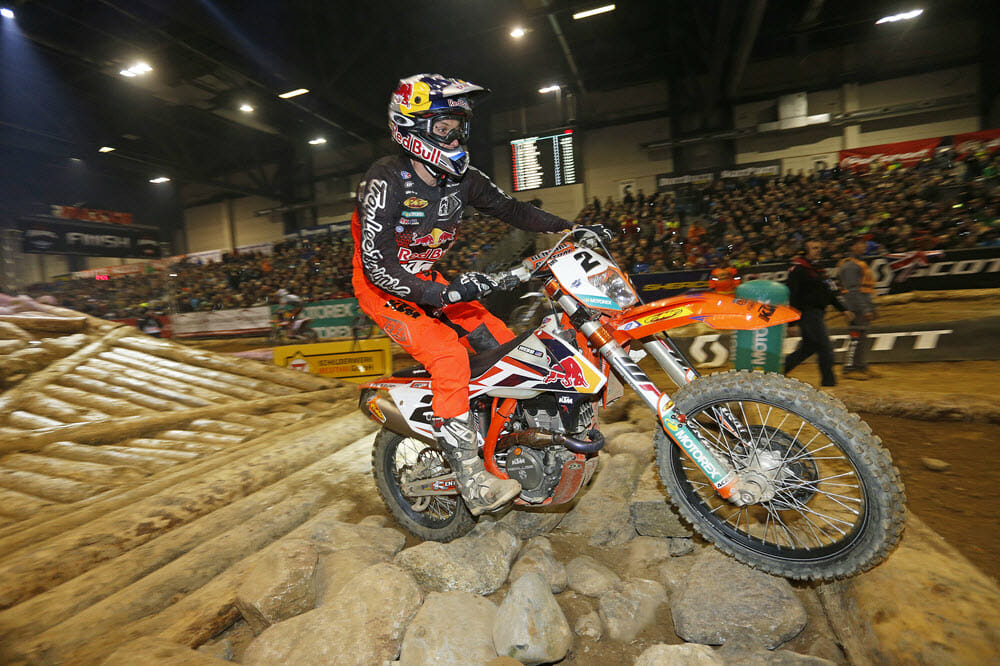 Superenduro 2016-01-02 cody.webb_superenduro rd2 germany 2016_7M_0332 b