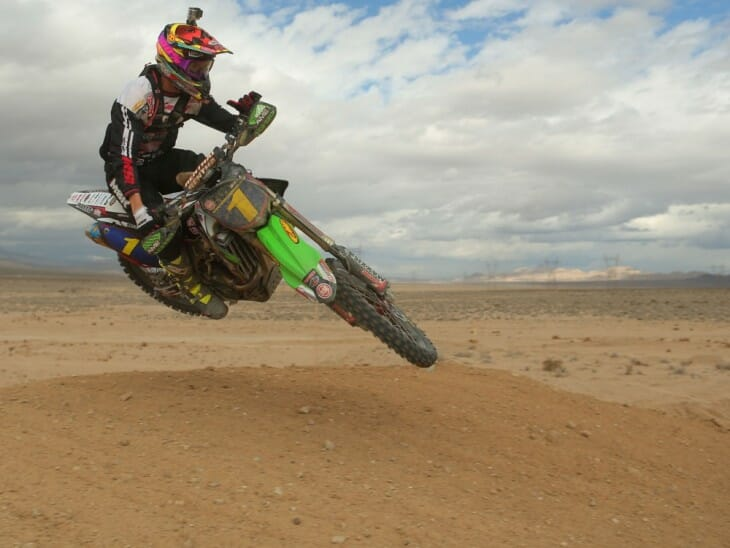 Robby Bell