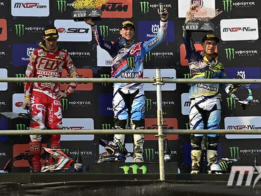 1 mx2 podium-2
