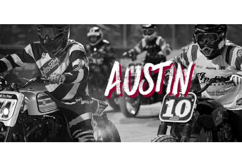 austin-handbuilt-motorcycle-show-2016_7