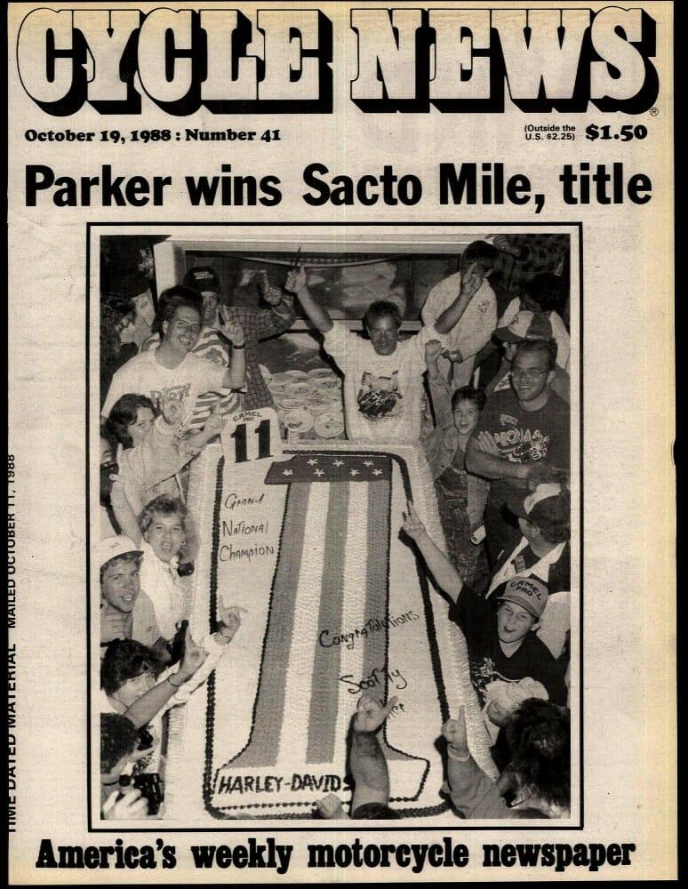 Parker-CN1988-page-001-sm