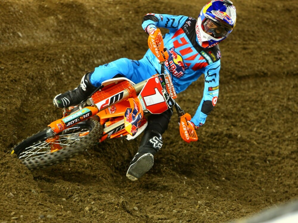 dungey rotate