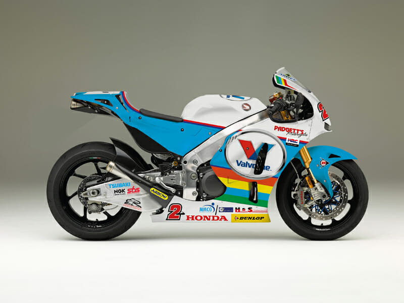 Padgetts-IOMTT-RC213V-S-design