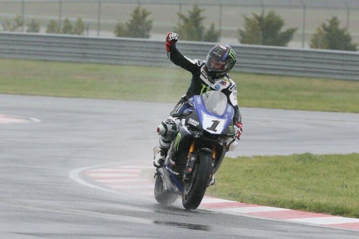 Superbike1