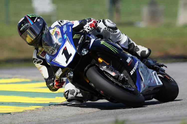 Superbike_QualA
