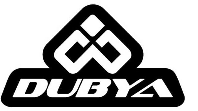 Dubya