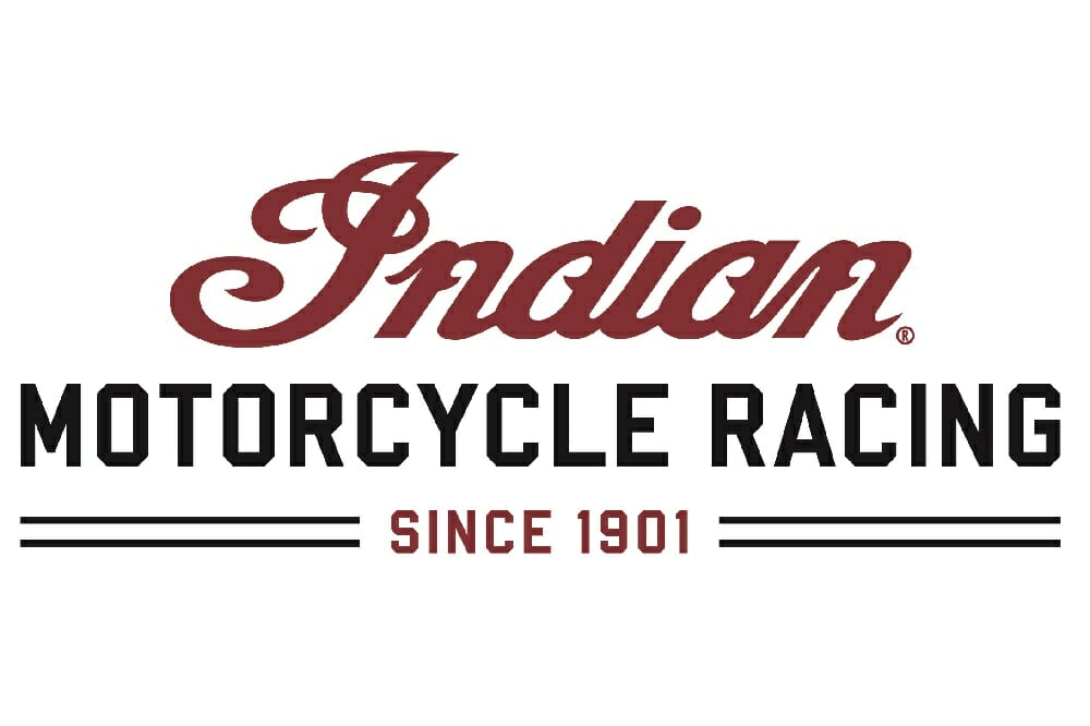 Indian Motorcycle Racing