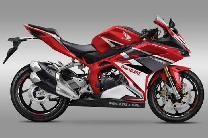 http://www.cyclenews.com/wp-content/uploads/2016/07/Honda-CBR250RR-730x486.jpg?86f03d