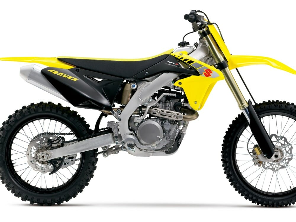 Dual sport motorcycles cycle news autos post for Yamaha dual sport bike