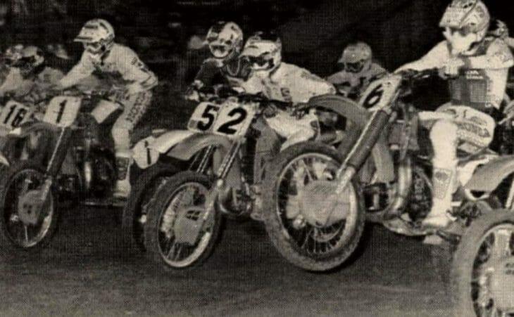 sx'85