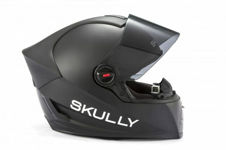 Skully Founders In Major Hot Water
