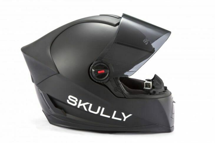skully-ar-1-smart-helmet-delayed-yes-again-106323_1