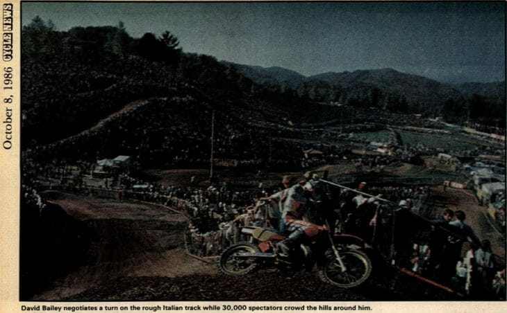 Cycle News 1986-10-08 MXdN David Bailey