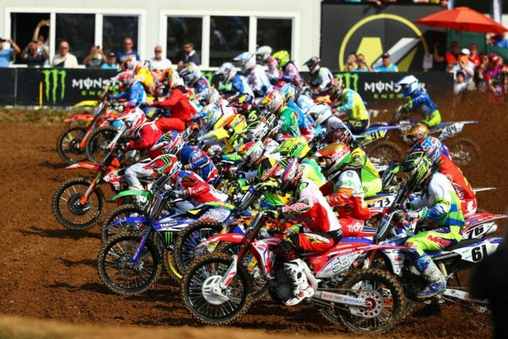 Motocross of Nations