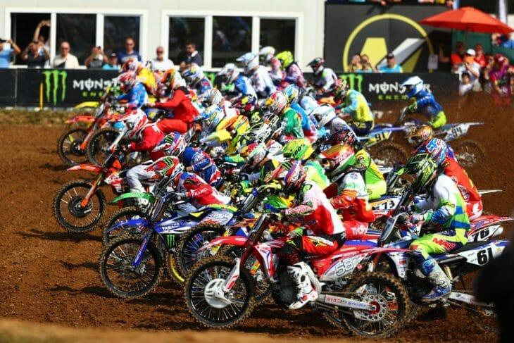 Motocross of Nations