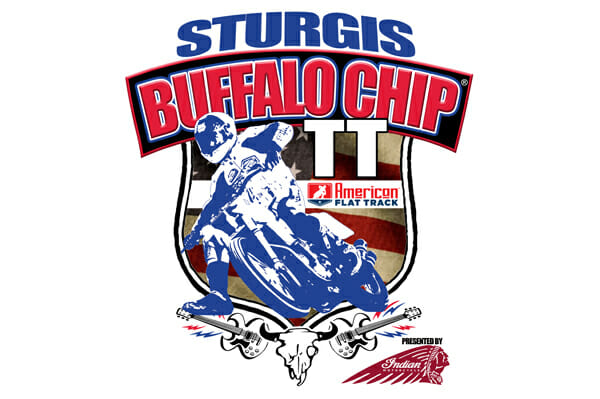 AMA Pro Racing/Sturgis Buffalo Chip