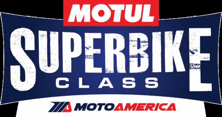 motoamerica-motul-superbike