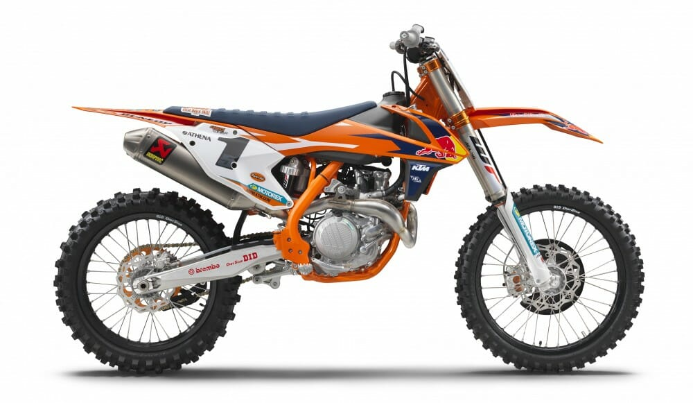 ktm-450-sx-f-factory-edition-my-2017_right