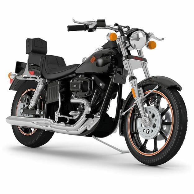 15-hallmark-keepsake-motorcycle-ornament