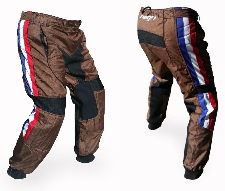 Reign VMX V3 Minuteman pants
