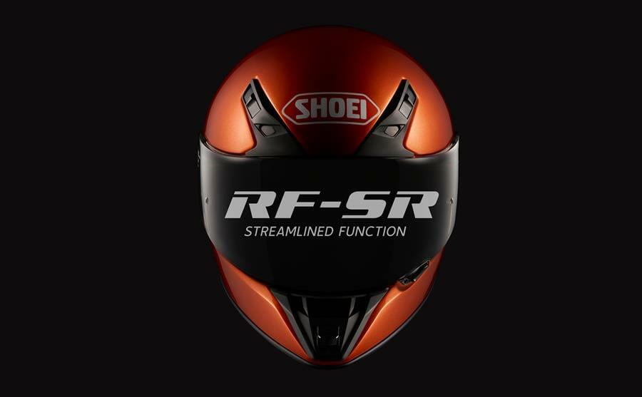 shoei-rf-sr1