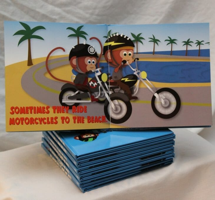 New Products Archives - Page 3 of 32 - Cycle News Archive   Cycle News