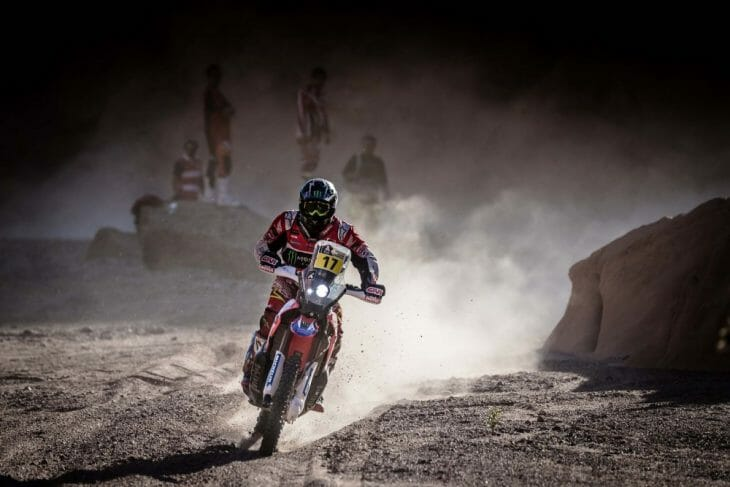 2017-dakar-rally-stage-10-honda-20