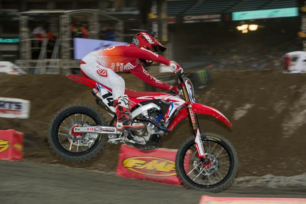 cole-seely
