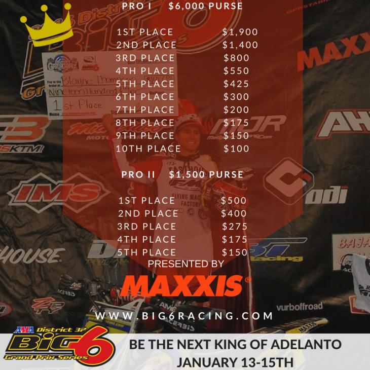 d37-pro-flyer-king-of-adelanto-2017