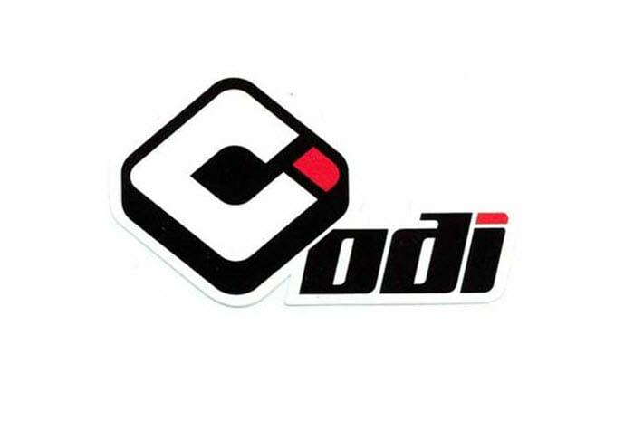 odi-logo-2