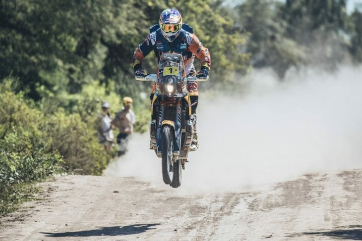 toby-price-dakar-2017-stage-2