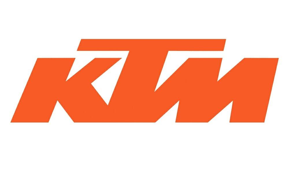 ktm-logo-wallpaper