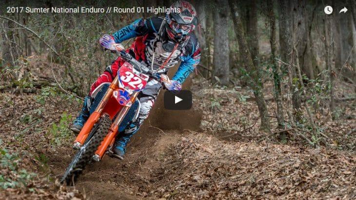 2017-sumter-national-enduro-video-highlights