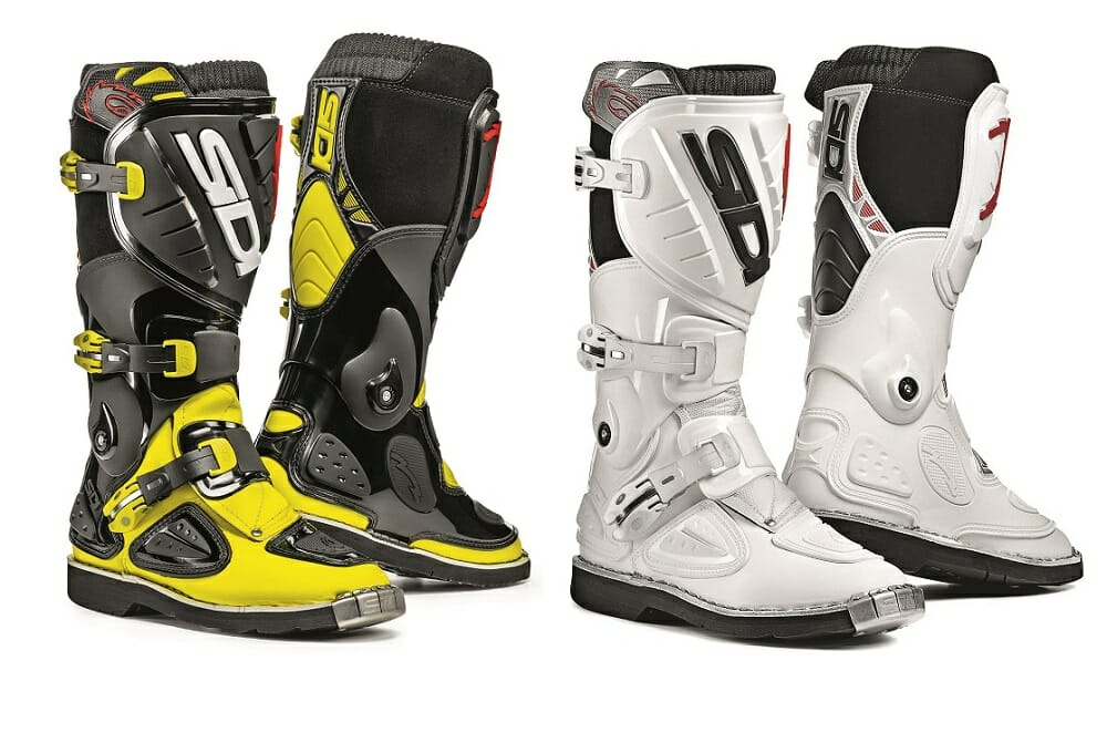 Sidi Youth Stinger Youth Boot