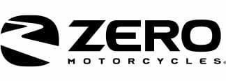 zero-motorcycles-logo-324x116