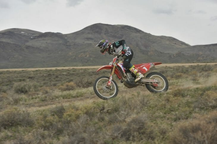 http://www.cyclenews.com/off-road/desert-racing/