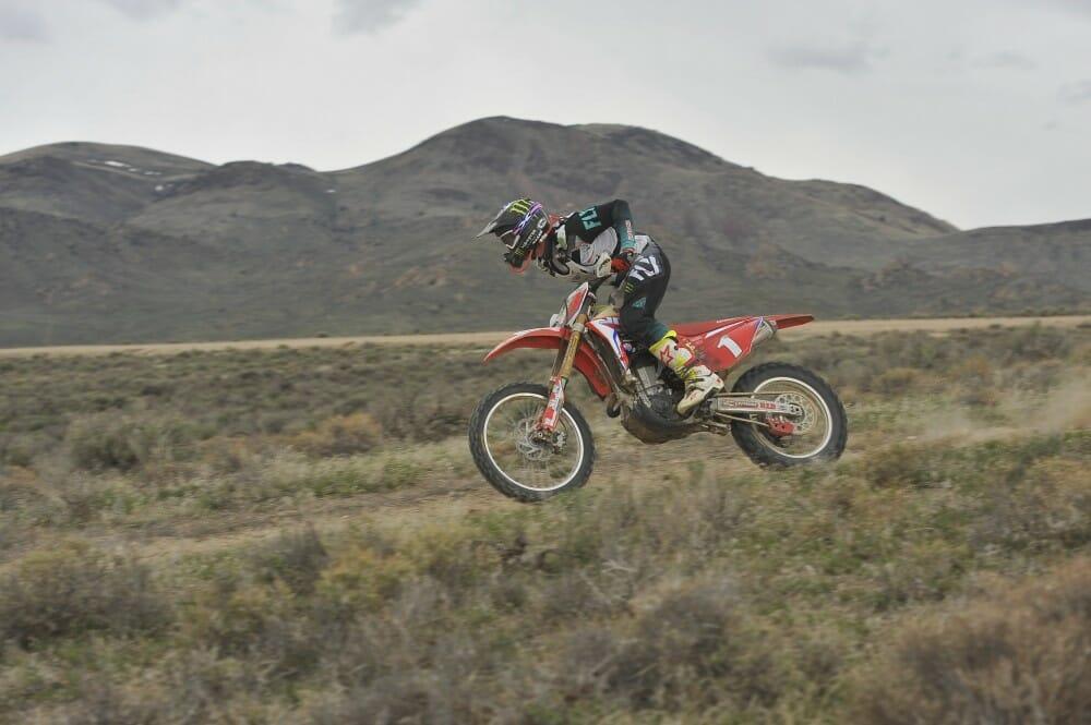 http://www.cyclenews.com/off-road/desert-racing/