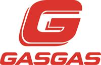 GasGas logo 200