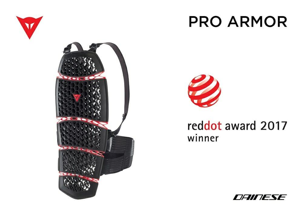 red dot design award - photo #18